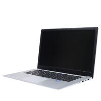 "LHMZNIY A8 15.6""intel Celeron J3455 8G 64G SSD Webcam Student Notebook portatili"