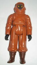 """STAR WARS JAWA  ACTION FIGURINE 8"""" TALL VINTAGE EXCELLENT CONDITION 1979"""