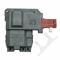 GE General Electric Washer Washing Door Lock Switch COUP159 Fits WH10X10007