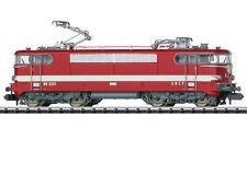 Trix 16691  SNCF IV E-Lok Serie 9200 Le Capitole Sound     N   NEU/OVP