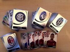 Calciatori panini 2016/17 - set completo 745 figurine stickers