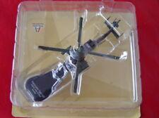 AEREI DA COMBATTIMENTO : Eurocopter Tiger UHT-Germany--Italeri--1:100-AIRCRAFT B