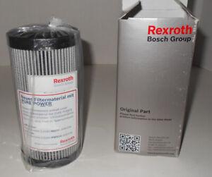 R928006809 Bosch Rexroth Filter Element 2.0160 PWR10-A00-0-M - NEW NOS