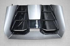 Lamborghini Huracan LP610 Spyder Motorhaube Heckklappe rear Engine Hood Bonnet