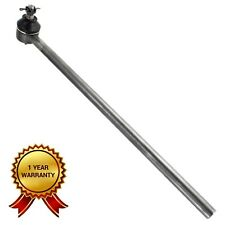 E-C5Nn3278A Lh Long Outer Tie Rod for Ford/ New Holland 3430, 4000 (1965-75)+