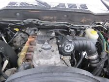 ORIGINAL 2003-2006 Dodge Ram 2500 5,9 L Diesel Motor Engine VINC