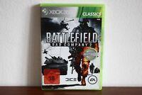 Battlefield Bad Company 2 - XBOX360 Game PAL - English Version