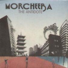 Dance und Electronic Sampler Musik CD