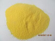 1 KG giallo di piombo Peso Stampo Polvere di rivestimento
