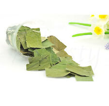 40g Lotus Leaf  Tea Without dieting Reduce Weight Treatment constipation