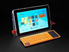 Kano Laptop Kit - DIY Build Your Own Computer & Screen | STEM | FREE SHIPPING