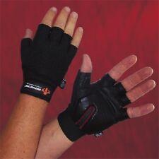 IMPACTO ST861030 Anti-Vibration Carpal Tunnel Glove Medium