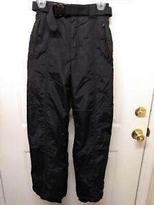 Columbia Sportswear Company Women's Size Small great snow pants