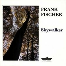 Frank Fischer Skywalker (1994) [CD]