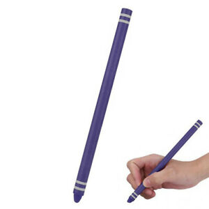 Universal Capacitive Touch Stylus Drawing Pen For SmartPhone Tablet PC Computer