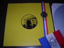 Les Joyaux De La Princesse Ultime Ralliement Vinyl Ltd25 1st Ed. (Death in June)