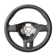 VW Steering Wheel T5 Passat 3C New Recovered 11259