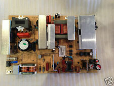 LCD TV Power Board Parts # Megmeet MLT666/MLT668 ,Suit For Most LCD TV