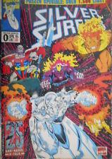 Silver Surfer n. 0 1995 Ed. Marvel
