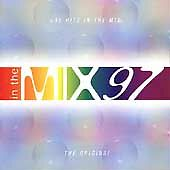 Various : In the Mix 97 CD Value Guaranteed from eBay's biggest seller!