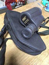 Sibir 20-50x50 Monocular Spotting Scope With Case - Target - Shooting 223