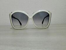 occhiali silhouette da sole