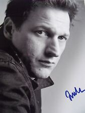 Dead Poet's Society The Good Wife JOSH CHARLES hand signed photo
