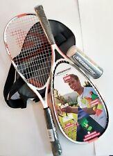 Speedminton S900 Set - Original Speed Badminton/crossminton Professional Set