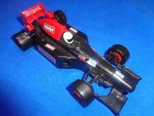 Vintage Scalextric F1 Indy Type Car Team Simpson Model C616
