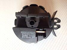 Siemens WM16S392GB washing machine pressure switch