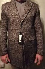 Cappotto Xagon Man taglia 48