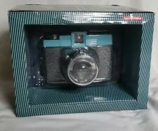 Lomography Diana F+ camera 35 mm New in Box