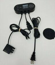 Hydor Smart Level Controller, Automatic Top Off ATO for Aquariums