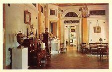 BT15689 Pilaster study Great Palace Pavlovsk           Russia
