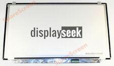 "Schermi e pannelli LCD Lenovo LED LCD per laptop 15,2"""