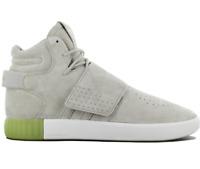 adidas Originals Tubular Invader Strap Herren Schuhe Sneaker Freizeitschuhe