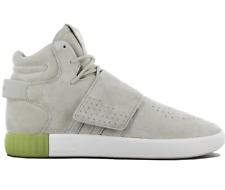 Adidas Herren Sneaker Originals adidas Tubular Invader iUoCi
