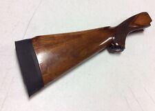 Winchester Model 101 Used 12 Ga. Trap Stock
