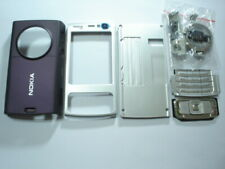 New Nokia  n95 cover  keypad housing fascia set