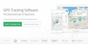 GPS Tracking Platform gpswox - universal. Coban, Meitrack, Teltonika, OBDII