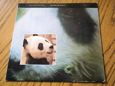 """FRANKIE GOES TO HOLLYWOOD-Watching The Wildlife 7"""" vinyle PS"""