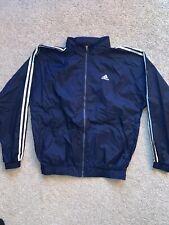 Vintage adidas Track Jacket In Men's Coats & Jackets for