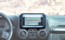 Carrichs   2011-2017 Jeep Wrangler Tablet Dash Kit Mount FOR Apple iPad Mini 4