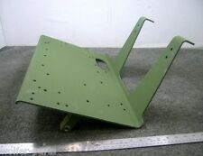 RACK ASSEMBLY , FRONT RADIO ; HUMMER  M998 ; 2540-01-250-7590  12340581  5588106