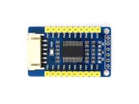 Zigbee2MQTT Pre-Flashed CC2531 Zigbee USB Sniffer US SELLER FAST