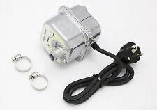 ATO-Moto 2204 Elektrische Standheizung 1800W für fast alle PKW & LKW Vorwärmer