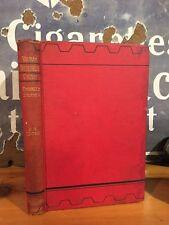 "Scarce ""Vauban, Montalembert, Carnot: Engineer Studies"" Lloyd 1887"