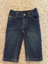 57a109f31820 Carter s Jeans 100% Cotton Bottoms (Newborn - 5T) for Boys