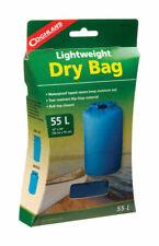 2pcs//pack Large Zipper Cargo Duffel Waterproof Travel Camping Tent Equipment Bag