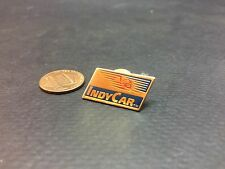 Vintage Lapel Pins Indianapolis Indy Car Limited Edition 1995 Mint! Racing